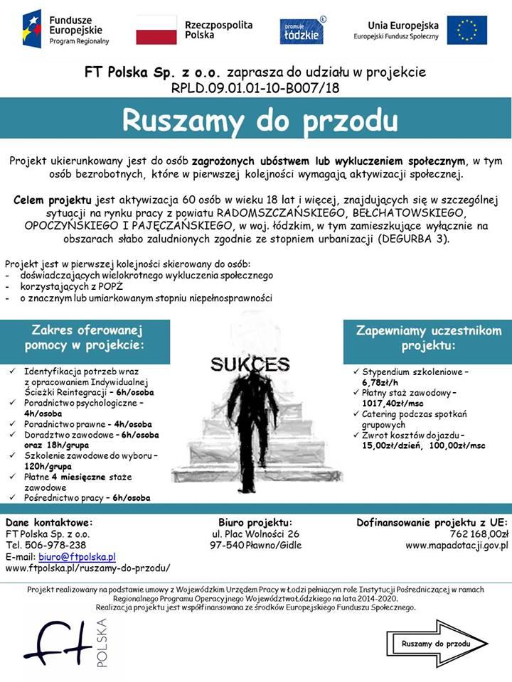 Ruszamy_do_przodu