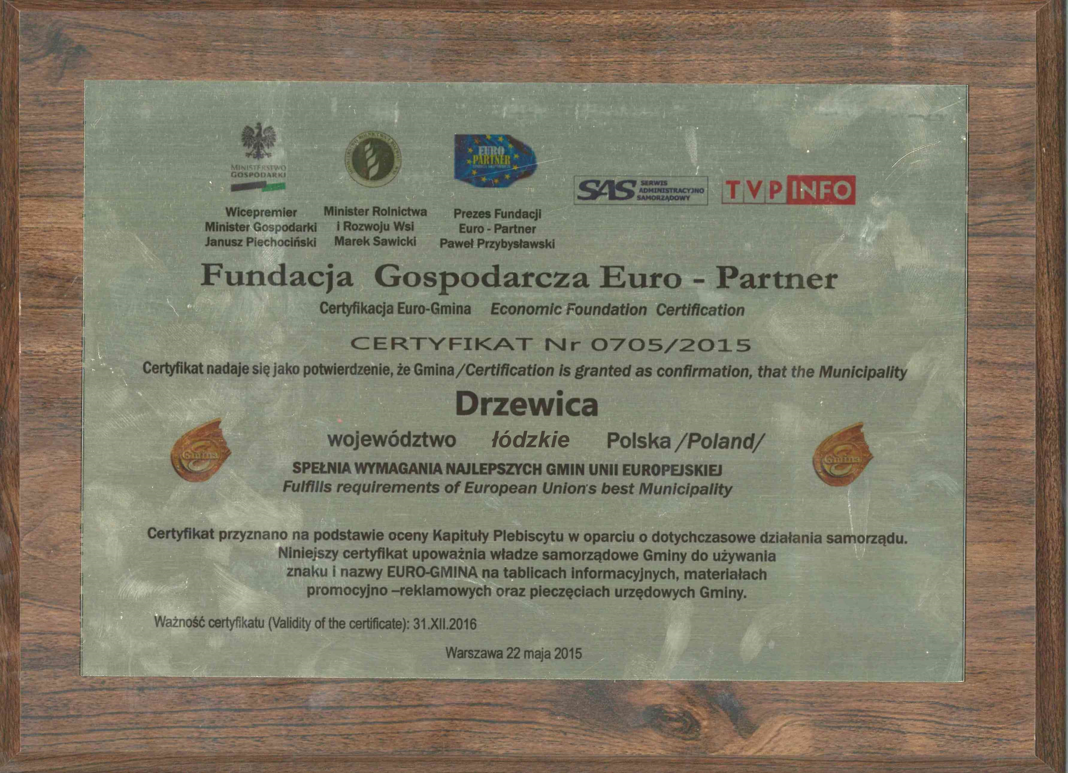 Euro-Partner