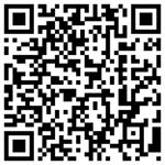 kod QR na Android