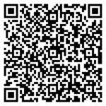 kod QR na iOS