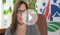 22 DRZEWICA PROW inwestycje w Gminie Drzewica 2012 06 24