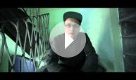 Beny - Rio Grande (VIDEO)